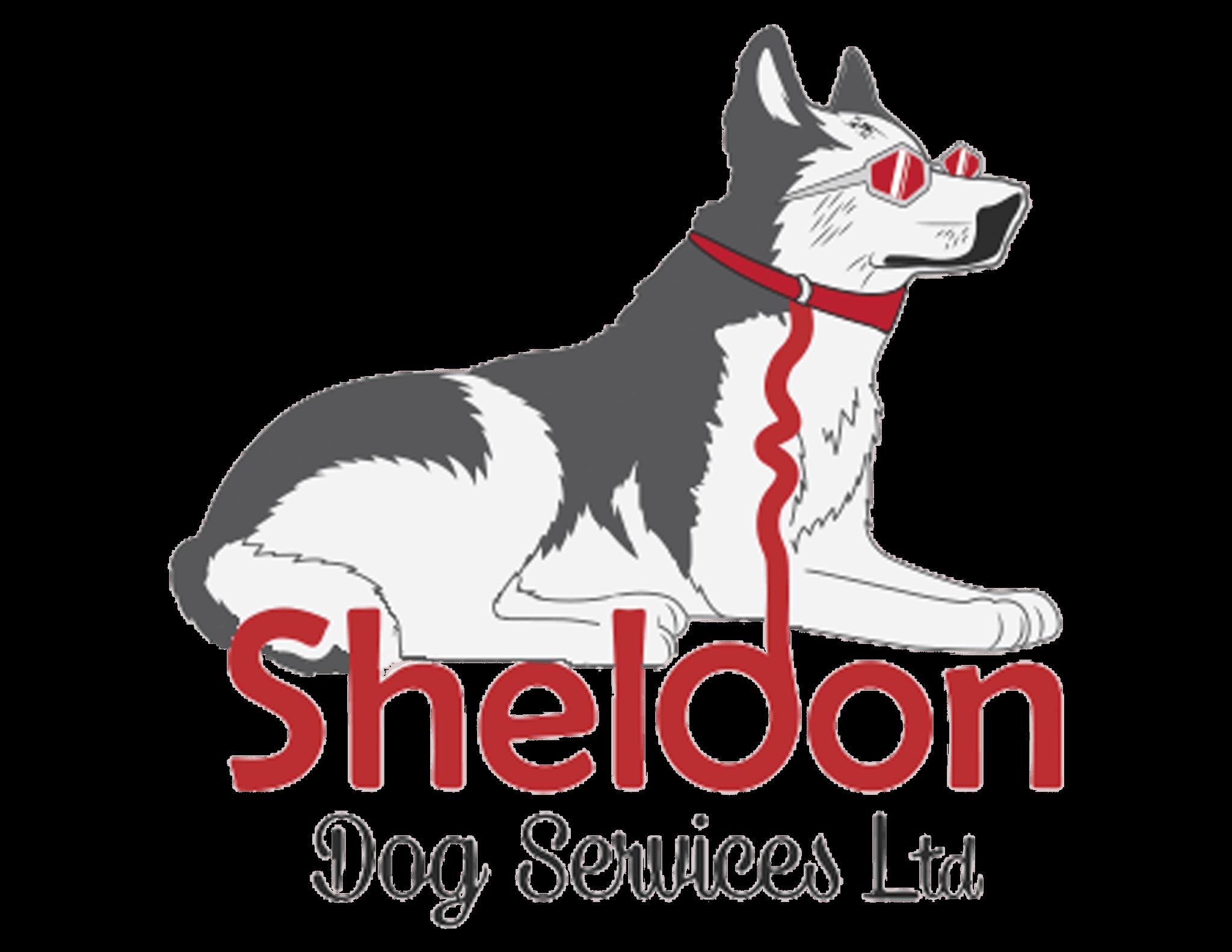 Sheldon Dog Services